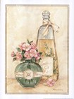 Rosa by Pamela Gladding art print
