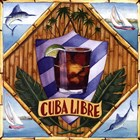 Cuba Libre by Geoff Allen art print