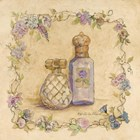 Pour Une Femme II by Charlene Winter Olson art print