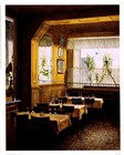 Interieur Restaurant Polidor by Andre Renoux art print