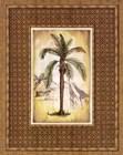 South Palm IV by Andrea Laliberte art print