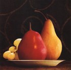 Frutta Del Pranzo III - Special by Amy Melious art print