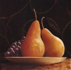Frutta Del Pranzo IV - Special by Amy Melious art print