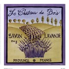 Lavon Savon by Katharine Gracey art print