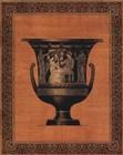 Grecian Urn I by Studio Voltaire art print